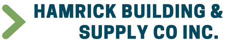 Hamrick Building & Supply Co Inc.